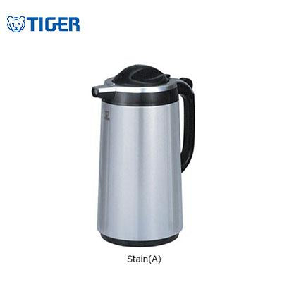 Tiger Stainless Steel Stain Handy Jug 1020ml / 1340ml / 1590ml / 1880ml PRT-A | Executive Door Gifts