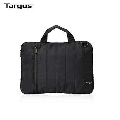 "Targus 13"" Drifter Slipcase 