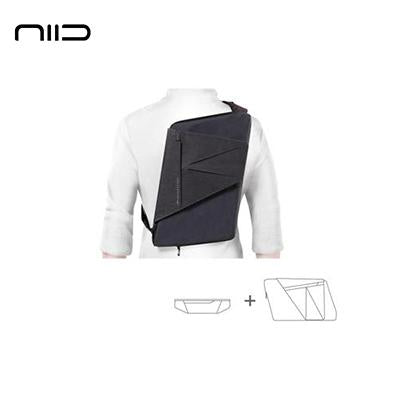 NIID Switch 13 Inch Laptop Sleeve | Executive Corporate Gifts Singapore