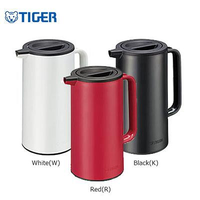 Tiger Handy Jug 1000ml / 1300ml PRX-A | Executive Door Gifts