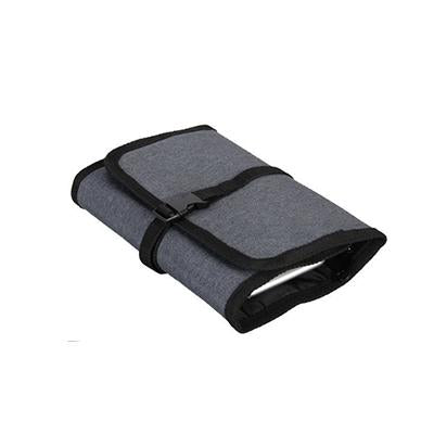 Portable Gadget Organizer | Executive Corporate Gifts Singapore