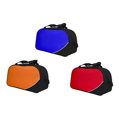 Colour Travel Bag | Executive Corporate Gifts Singapore