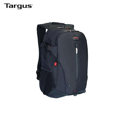 "Targus 15.6"" Terra backpack 