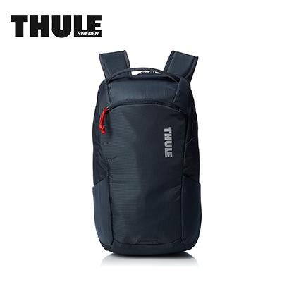 Thule EnRoute 18L Backpack