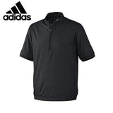 adidas Short Sleeve Golf Rain Jacket | Executive Corporate Gifts Singapore