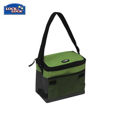 Lock & Lock Insulated Cooler Bag XS | Executive Door Gifts