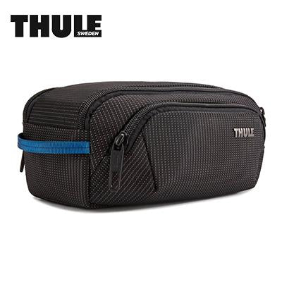Thule Crossover 2 Toiletry Bag | Executive Door Gifts