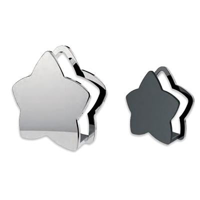 Star Name Card Holder | Executive Corporate Gifts Singapore