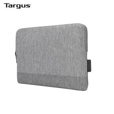 Targus CityLite 15'' Laptop Sleeve | Executive Corporate Gifts Singapore