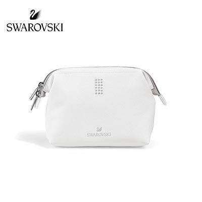Swarovski Make-Up Accessories Pouch | Executive Corporate Gifts Singapore