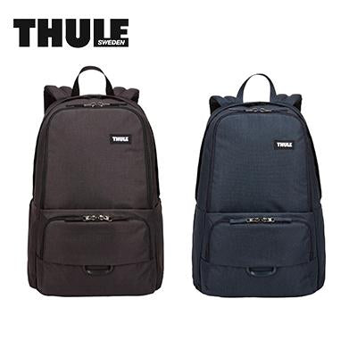 Thule Aptitude 24L Laptop Backpack