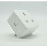Remote Control Wifi Smart Plug | Executive Door Gifts