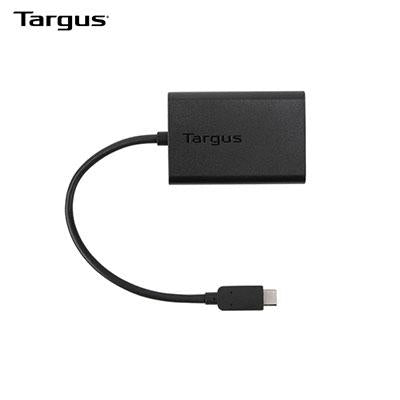 Targus USB-C Multiplexer Adapter | Executive Corporate Gifts Singapore