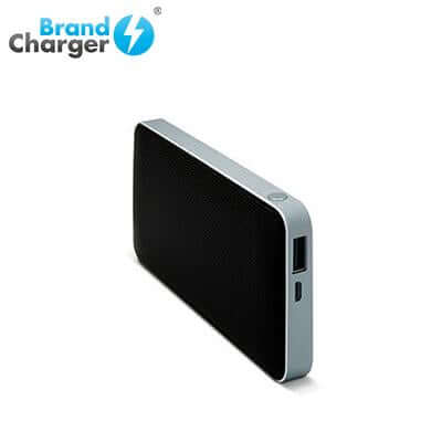 BrandCharger Harmony Bluetooth Wireless Speaker with Power Bank | Executive Corporate Gifts Singapore