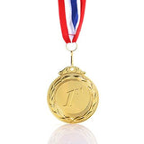 Champ Medal | Executive Corporate Gifts Singapore