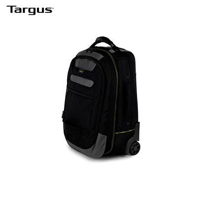"Targus 15.6"" CityGear Laptop Vertical Roller 