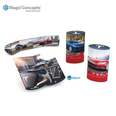 Magic Concepts Magic Ellipse | Executive Corporate Gifts Singapore