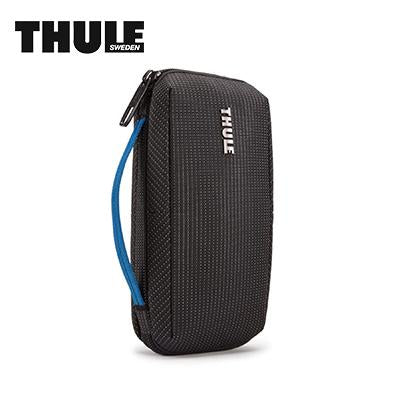 Thule Crossover 2 Multi-Purpose Travel Organizer