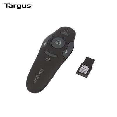 Targus P16 Wireless Presenter with Laser Pointer | Executive Door Gifts