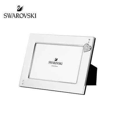 Swarovski Picture Frame | Executive Door Gifts