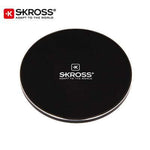 SKROSS Wireless Charger 10 | Executive Corporate Gifts Singapore