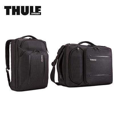 Thule Crossover 2 Convertible Laptop Bag 15.6''