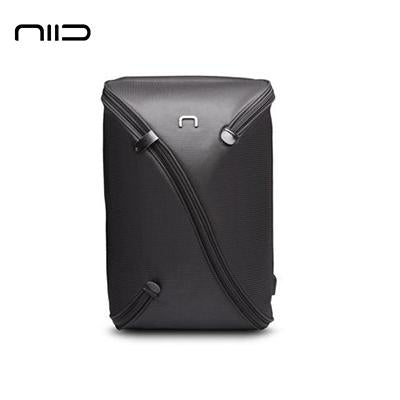 NIID UNO Sleek Backpack | Executive Corporate Gifts Singapore