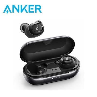Anker SoundCore Liberty Neo | Executive Corporate Gifts Singapore