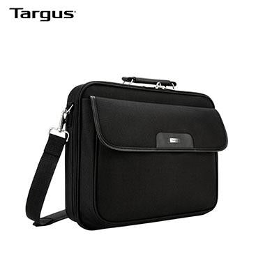 Targus 15.6'' Notepac Clamshell Laptop Case | Executive Corporate Gifts Singapore