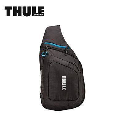 Thule Legend Gopro Sling Pack | Executive Door Gifts