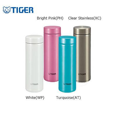 Tiger Staineless Steel Mug MMP-G
