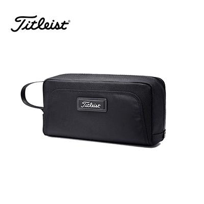 Titleist Small Dopp Kit Pouch
