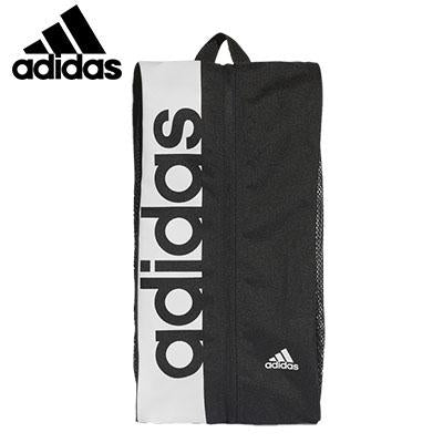 adidas Performance Sports Shoe Bag | Executive Corporate Gifts Singapore