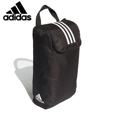 adidas Trendy Shoe Bag | Executive Corporate Gifts Singapore