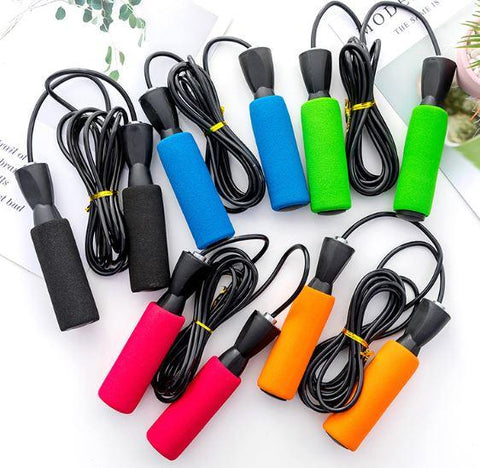 Skipping Rope | Executive Corporate Gifts Singapore