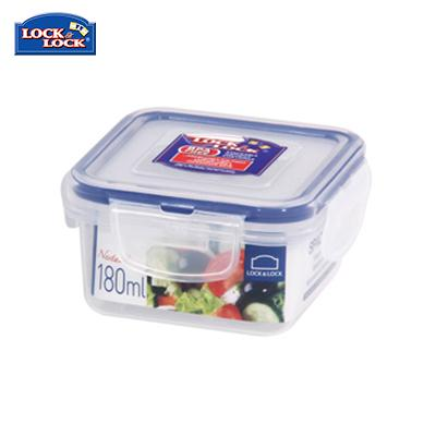 Lock & Lock Nestable Food Container 180ml | Executive Corporate Gifts Singapore