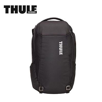 Thule Accent 28L Laptop Backpack | Executive Door Gifts