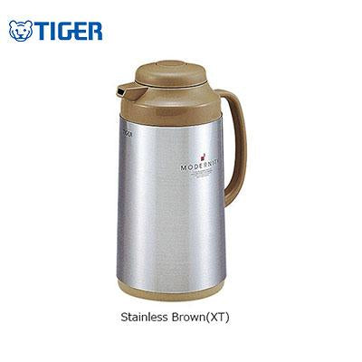Tiger Modest Handy Jug 1000ml PRO-S(XT) | Executive Door Gifts