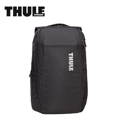 Thule Accent 15.6'' Laptop Backpack