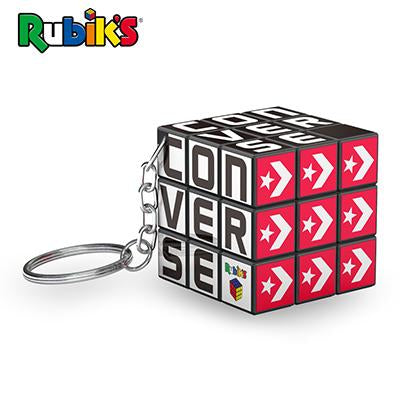 Rubiks Keychain 3x3 | Executive Corporate Gifts Singapore