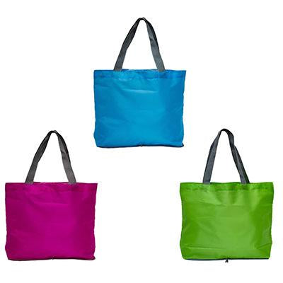 Foldable Shopping Bag | Executive Corporate Gifts Singapore