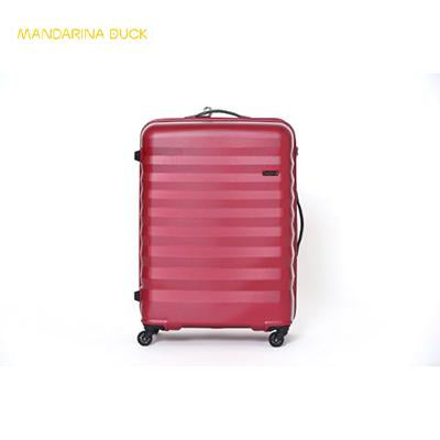 Mandarina Duck Smart 24'' Fregment Business Causal Luggage Bag | Executive Corporate Gifts Singapore