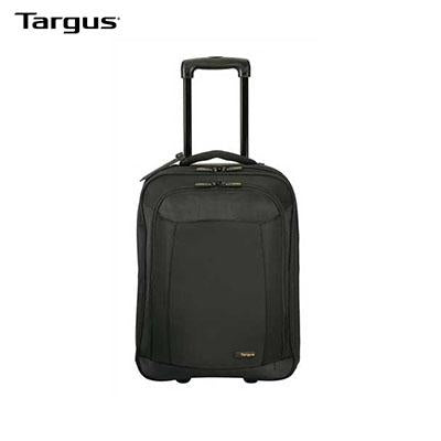 "Targus 15.6"" CityGear Business Rolling Case 