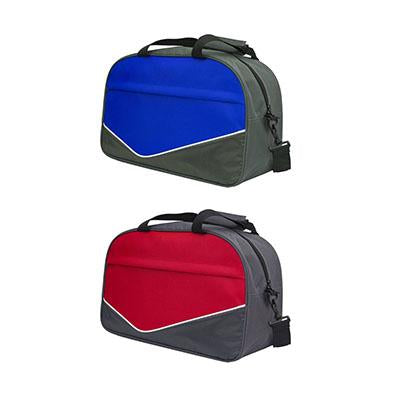 Nylon Travel Bag | Executive Corporate Gifts Singapore