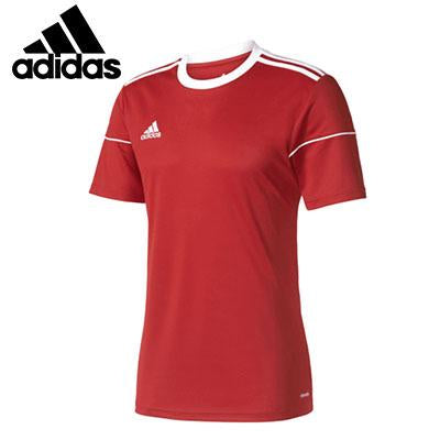 adidas Lightweight Sports Tee Shirt - abrandz