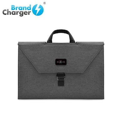 BrandCharger Specter Workspace laptop Bag | Executive Corporate Gifts Singapore