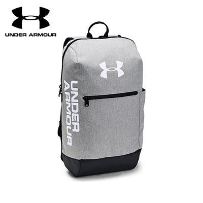 Under Armour Patterson Backpack | Executive Door Gifts