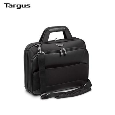 Targus Mobile Topload 14'' Laptop Case | Executive Corporate Gifts Singapore