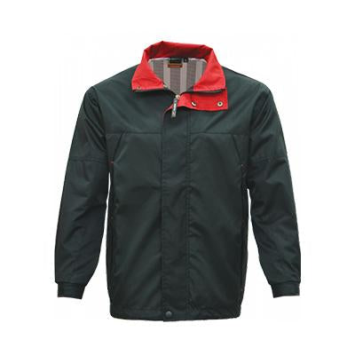 Comfort Jacket | Executive Corporate Gifts Singapore