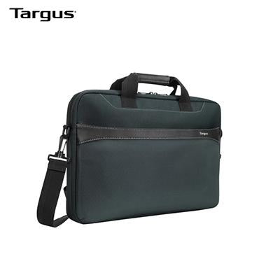 Targus Geolite Essential 15.6'' Laptop Case | Executive Corporate Gifts Singapore